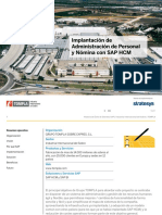 TOMPLA-Implantación-SAP-HCM-OCT2012.pdf