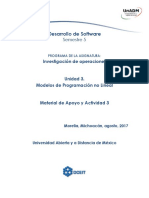 Actividad 3 Unidad 3 2017.pdf