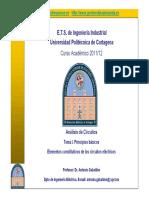 circuitos_1112_leccion1_borrador.pdf