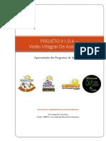 APRESENTAÇÃO DO PROGRAMA DA ABEBOS_PROJETO V.I.D.A_CASA MOISÉS_PROGRAMAS.pdf