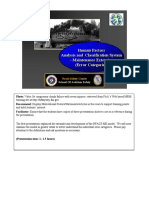 3_errorcategories.pdf