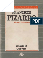 Manuel Ballesteros - Francisco Pizarro.pdf