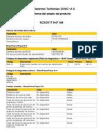 5XS01195_PSRPT_2017-09-23_09.46.58 TO-07