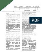 Octavo Pm Soc Comp Ciud Etica Matematicas