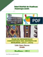 pdc_hualhuas (1).pdf