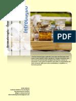 -Aromaterapia Introdução-3629017