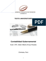 gubernamental.pdf