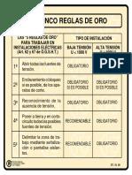 5 reglas.pdf