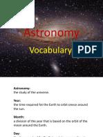 Astronomy.pptx
