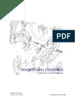 Maquinaria__Tesauro_.pdf