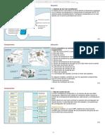 manual-sistema-ac-aire-acondicionado-partes-funcionamiento-componentes-funciones-inspeccion.pdf