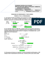 deber II fisico JUAN CHIPANTIZA.docx