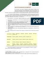 criterios de objetivos.pdf