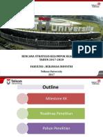 Roadmap Penelitian KK-ESA.pptx