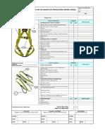 4. Check List Arnes Ssoma-bgsac 004