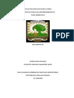 filsafat kel 3 etika perkembangan ilmu bidan.doc
