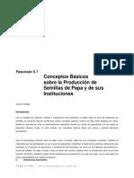 producción de Semilla de papa.pdf