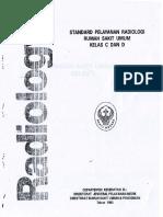 BK1993-G121.pdf