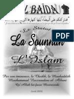 statut-sounnah-islaam.pdf