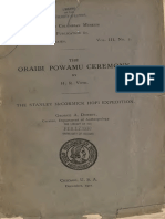 ORAIBI POWAMU CEREMONY Voth.pdf