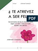 atrevete.pdf