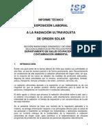 Exposicion_laboral_a_la_radiacion_ultravioletra_de_origen_solar.pdf
