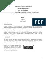 secadores-mio32 (3).doc