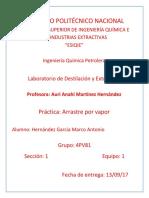Caratula Lab Desti