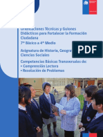 Guiones_Didacticos_3ro_Medio.pdf