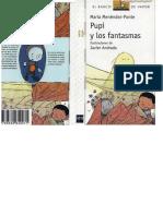 pupi y los fantasmas Libro.pdf