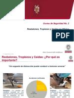 2.+CHARLA+DE+SEGURIDAD++RESBALONES+Y+TROPIEZOS+-+OFICINA