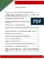 PARTNERSHIP -Civ2-Case-Digest-4D.pdf