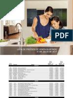 ListadePrecios_Julio31Clientes