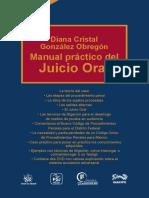 manual_practico_jo.pdf