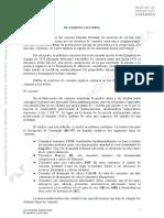 4-6-4-C_PDF.pdf