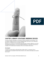 CHAPTER6_tip_memory.pdf