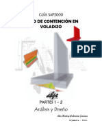 GUÍA SAP2000 - MCV [AHPE] (1).pdf