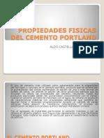 13_CastellanosCastillo_PROPIEDADES FISICAS.pptx