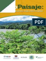 Bustamante 2015_GEOPAISAJE_Diptico_final.pdf