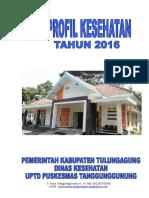 Cover Profil