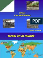 ISRAEL Y SU AGRICULTURA.ppt