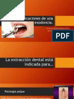 Expo exodoncia.pptx