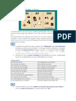 Preposiciones de lugar en inglés.docx