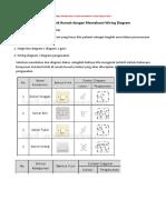 Instalasi Listrik Rumah dengan Memahami Wiring Diagram.docx
