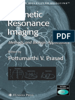 124-Magnetic Resonance Imaging_ISBN1588293971