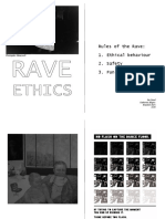 Rave Ethics.pdf