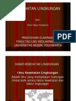 02+Kesehatan+Lingkungan.pdf