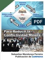 Libro Conflictividad Wiñaq SDMF