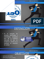 ISO-9001.pdf
