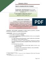 05.- Resumen_enajenación Del Trabajo